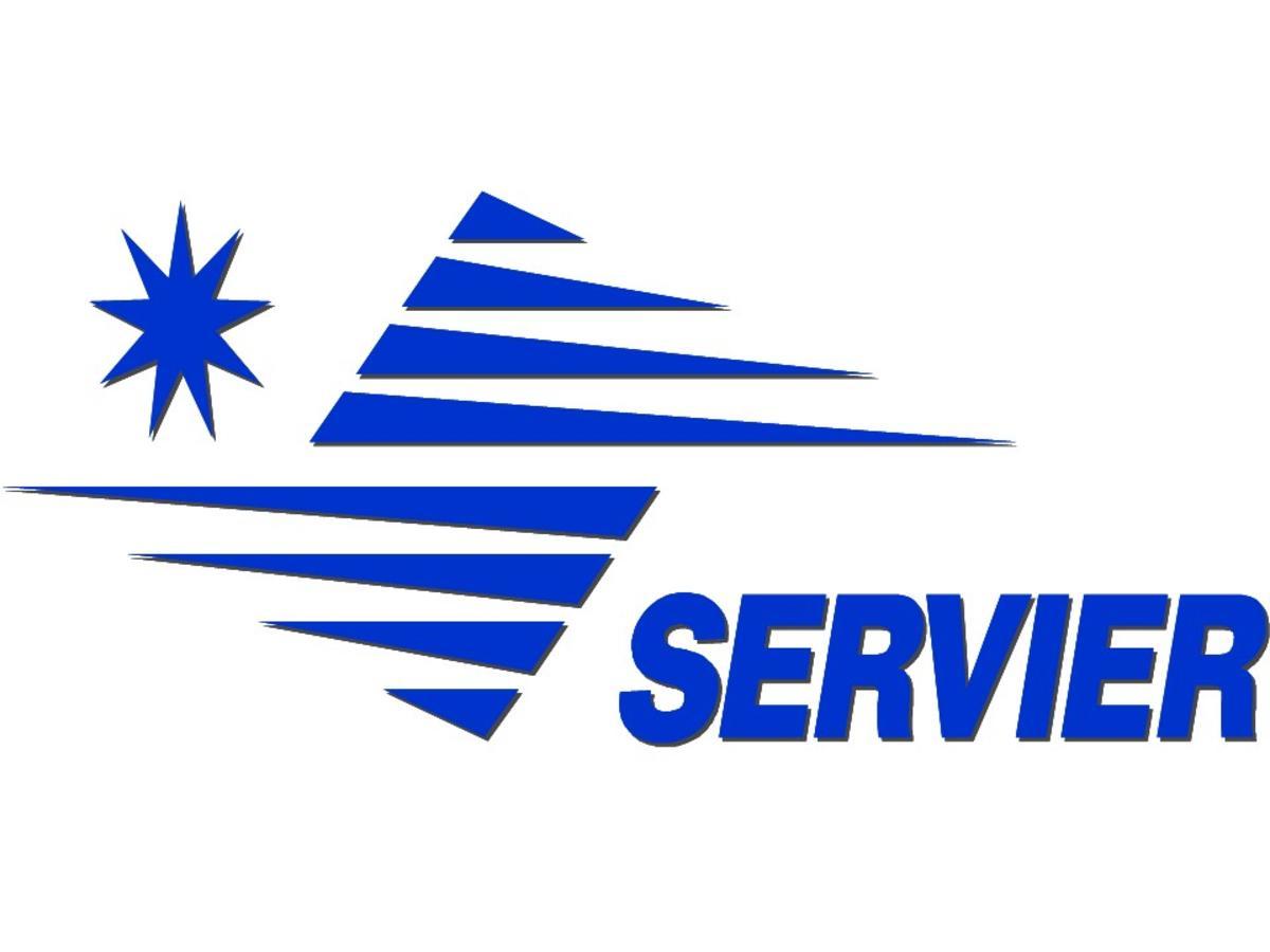 servier_logo_0