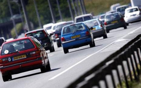 7768688169_pour-la-majorite-des-automobilistes-les-mauvais-conducteurs-c-est-les-autres