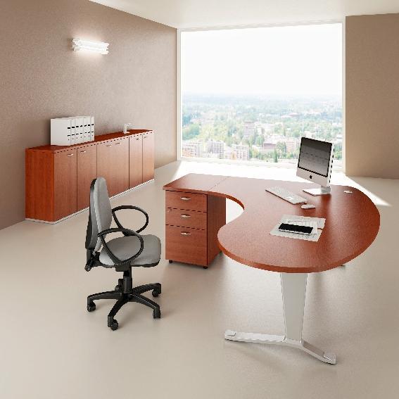 quelle-taille-bureau