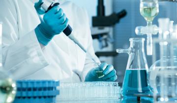 laboratoire-pharma